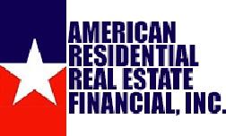 AmericanResidential