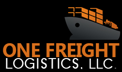 ONEFREIGHT