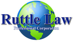 Ruttle_Law_Logo